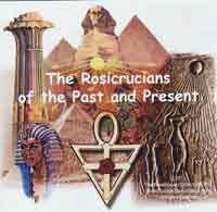 DVD Rosicrucians of the Past and Present