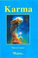 Karma (digital edition)