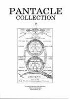 Pantacle Collection No 2