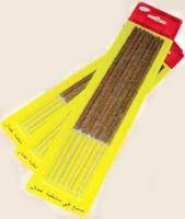 Omani Frankincense Sticks