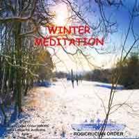 CD Winter Solstice Meditation